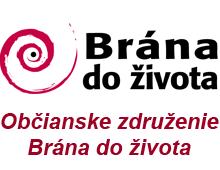 bdz_2