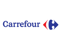 carrefour_1