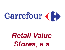 carrefour_2