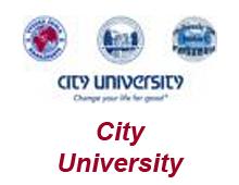 city_university_2
