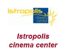 istropolis_cinema_2