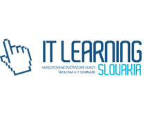 itlearning_1