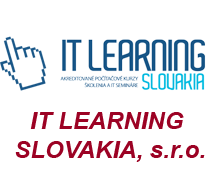 itlearning_2