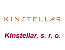kinstellar_2