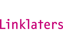 linklaters_1