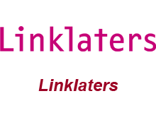linklaters_2