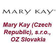 mary_kay_2