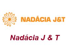nadacia_jt_2