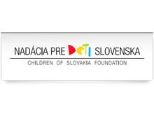 nadacia_pre_deti_1