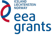 norway-eea