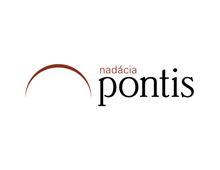 pontis_1