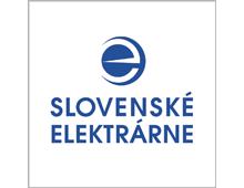 slovenske-elektrarne_1