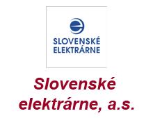 slovenske-elektrarne_2