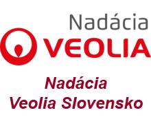 veolia_2