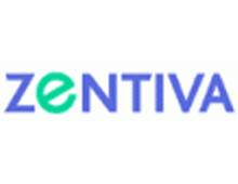 zentiva_1