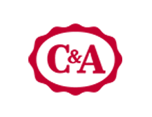 c&a_1