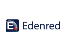 edenred_1