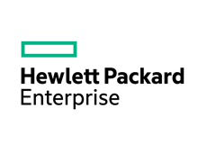hp-enterprise_1