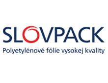slovpack_1