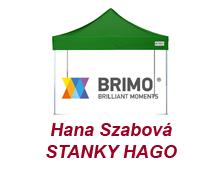 brimo_2